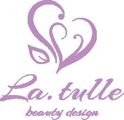 美容室La・tulle -ラ・チュール-